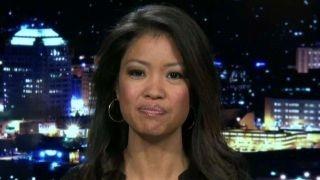 Michelle Malkin: Media miss Obama