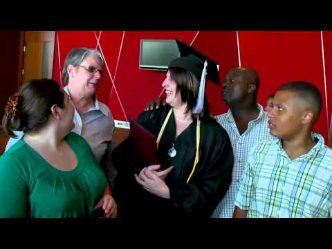 James Madison Online High School Diploma Program Helps You Get Ahead Fast