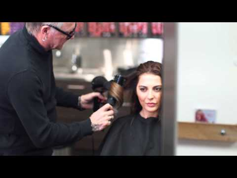 Hair Makeover: Hairstyle and Products for Damaged Hair