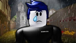 Download The Sad Truth About The First Guest ( A Sad Roblox Origin Movie) Video