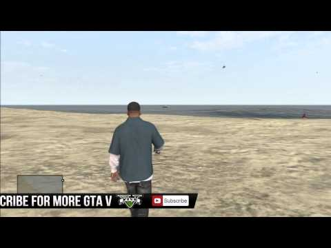 Cheats to get guns on grand theft auto 5 -