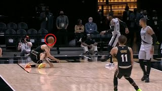 May Top 30 Sports Bloopers of the Month | Fails & Funny Moments
