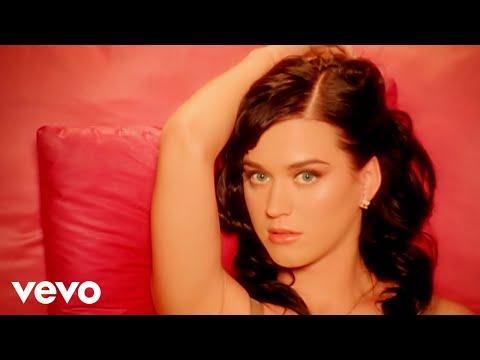 er Katy Perry dating nogen 2014