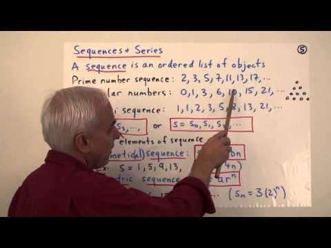 The language of Algebra   Math Terminology   NJ Wildberger