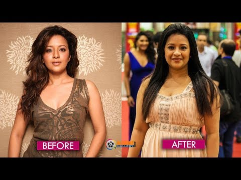Xxx Mp4 South Indian Actress After Marriage Shocking Transformation 3gp Sex