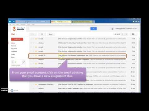 How to access and use JIRA