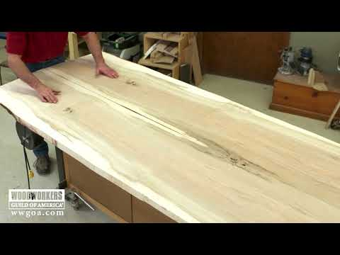 Benefits of Sequence Cut Boards