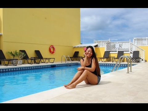 What To Do On St. Croix - The Ultimate St. Croix Staycation