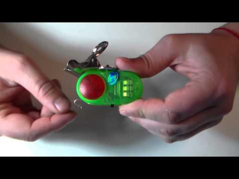 ловля с электронным сигнализатором видео