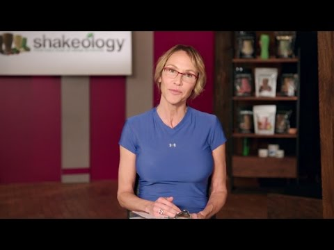 Is Beachbody Doing Anything To Get The Price Of Shakeology Lower?