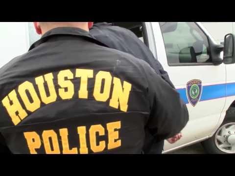 Veterans Job Fair - New Horizons and Houston Launch Pad (sprs)