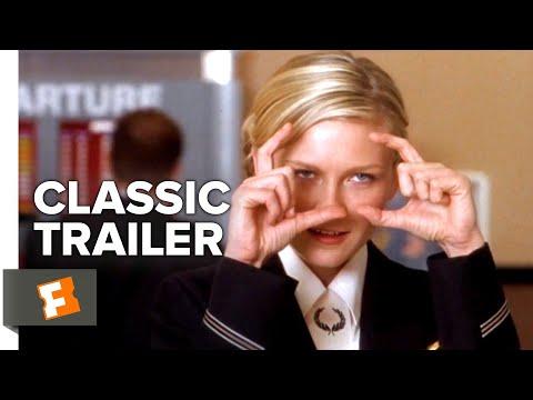 Elizabethtown (2005) Trailer #1 | Movieclips Classic Trailers