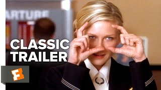 Elizabethtown (2005) Trailer #1 | Movieclips Classic Trailers