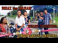Download  Bhai Vs Bahan New Heart Touching Story 4K Video|| Shubham creation ||  Happy Raksha Bandhan MP3,3GP,MP4