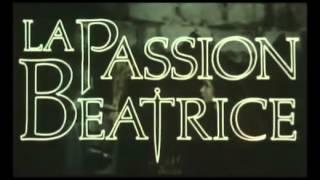 Die Passion der Beatrice (1987)
