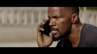 Sleepless - Trailer -  Own it on Digital HD 4/4 on Blu-ray & DVD 4/18