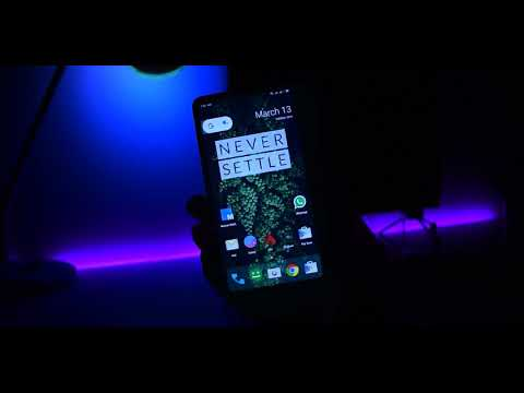 Download Videos From Youtube: Android!