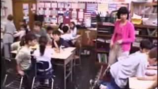 Classroom Management through Cooperative Groups