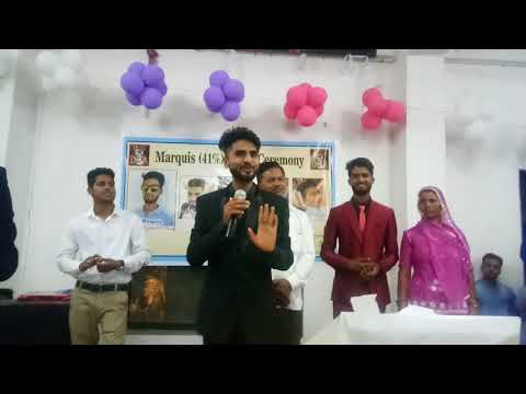 Xxx Mp4 New Marques Batch Ceremony Of Marques Kamal Vaishnav Super Marques Harish Bhati 3gp Sex