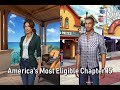 Download  Choices: America's Most Eligible Chapter 15 MP3,3GP,MP4