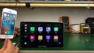 Android 8 0 Oreo Octa Core Rockchip PX5 4GB + 32Gb IPS