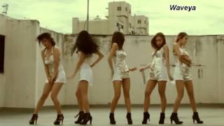 One Night In Bangkok - FULL HD - REMIX DJ R&B