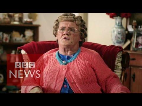 Irish vote in gay marriage referendum - BBC News