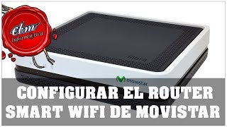 Modo BRIDGE Router Askey RTV9015VW sin perder VOIP Movistar