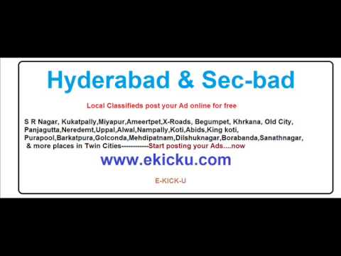 book your movie tickets online in mumbai - ekicku.com