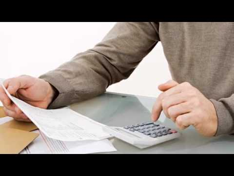 Need The Best Tax Preparation