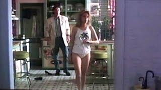 Le Sphinx 1995 - Film Complet Québécois