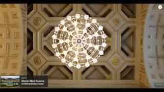 Michael kod Videos - YouPak pk   Largest Collection of HD Videos