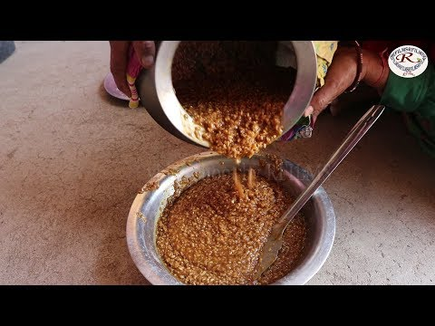 दूध बढ़ाने का रामबाण देसी फार्मूला, panacea desi formula for increasing milk