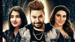 Kasur Mera(Full Song)| Gurmeet Singh | Mannat Noor | Vinder Nathu Majra | Kanika Mann