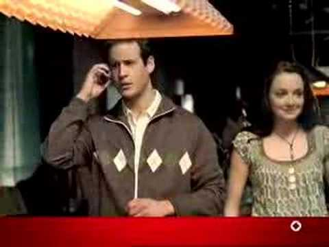Rogers MY5 Commercial