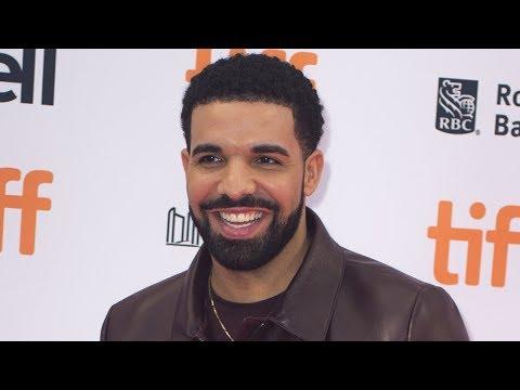 Drake RETIRING From Music To Pursue Acting Career?
