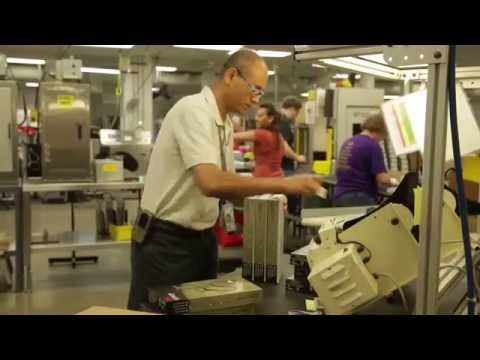 3M™ Littmann® - Behind the scenes