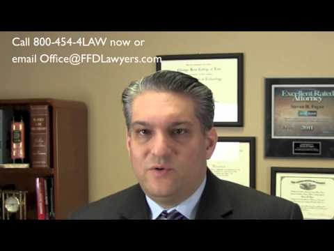 Illinois DUI lawyer explains how to get your Driver's License back after a DUI
