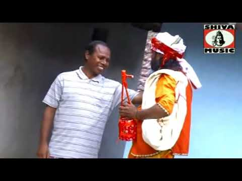 Bengali Purulia Song - Gorib Ghorer Chele Ami Baul Gaan Kori   New Release