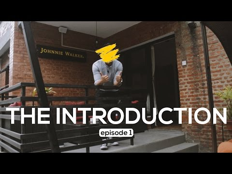 Nepal.Food | The Introduction (Episode 1)