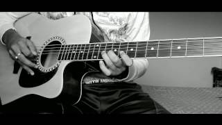 Meri Maa... Taare zameen par Guitar leads/tabs