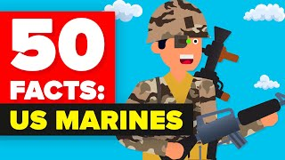 Download 50 Insane US Marines Facts That Will Shock You! Video