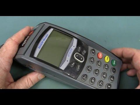EEVblog #687 - EFTPOS PIN Pad Terminal Teardown