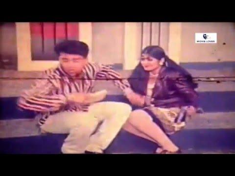 Xxx Mp4 Bangla Old Song Sakil Amp Mousumi ®® 3gp Sex