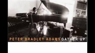 Peter Bradley Adams - One Picture