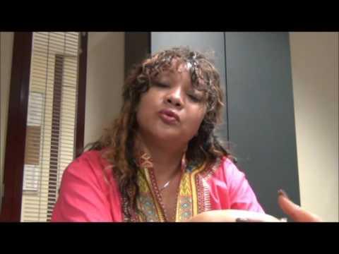 Interview Organisateur de ZAMA Aix 2016 version Fr