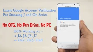 how to remove google account samsung galaxy j2 android 5 1 1