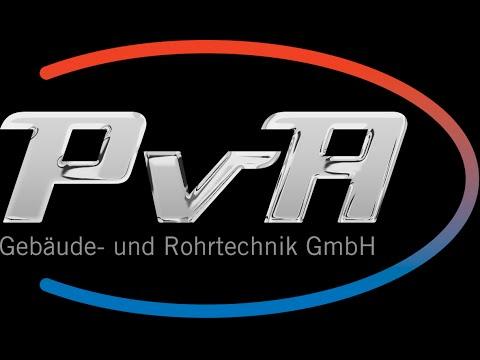 PvA mix