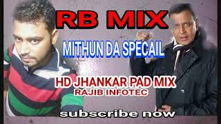 DILWALE MOVIE SONGS DJ RB MIX Videos & Books
