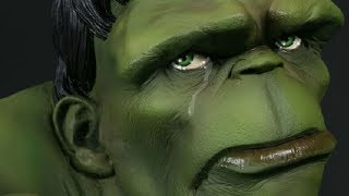 Heroes & Villains Who Have Destroyed The Hulk